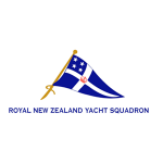 royal-yacht